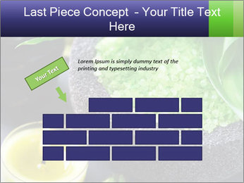 Spa PowerPoint Template - Slide 46