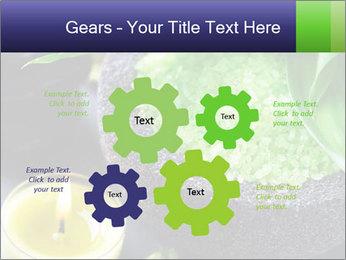 Spa PowerPoint Template - Slide 47