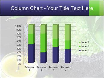 Spa PowerPoint Template - Slide 50