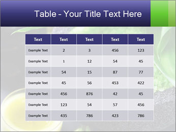 Spa PowerPoint Template - Slide 55