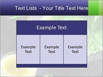 Spa PowerPoint Template - Slide 59