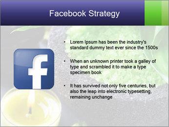 Spa PowerPoint Template - Slide 6