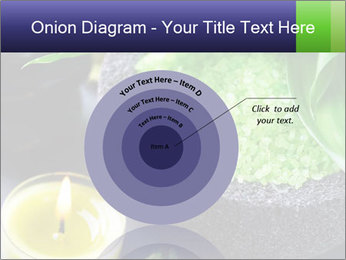 Spa PowerPoint Template - Slide 61