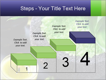 Spa PowerPoint Template - Slide 64