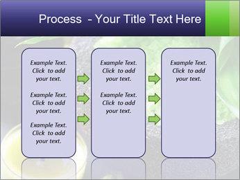 Spa PowerPoint Template - Slide 86