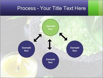 Spa PowerPoint Template - Slide 91