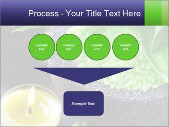 Spa PowerPoint Template - Slide 93