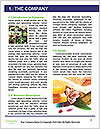 0000091711 Word Template - Page 3