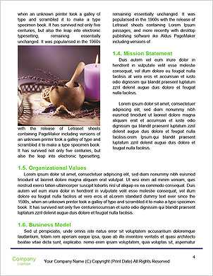 0000091711 Word Template - Page 4