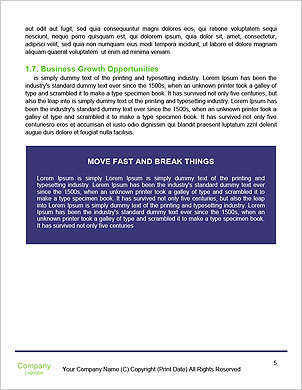 0000091711 Word Template - Page 5