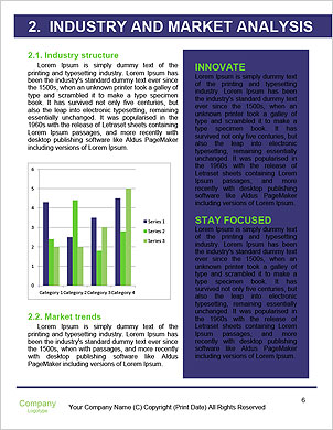 0000091711 Word Template - Page 6