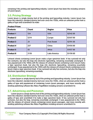 0000091711 Word Template - Page 9