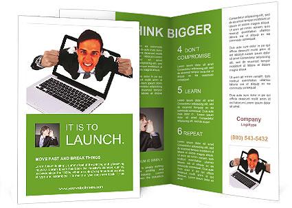 0000091712 Brochure Template