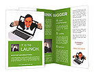 0000091712 Brochure Templates