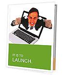 0000091712 Presentation Folder