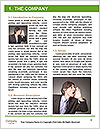 0000091712 Word Templates - Page 3