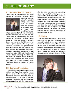 0000091712 Word Template - Page 3