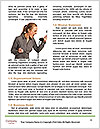 0000091712 Word Templates - Page 4