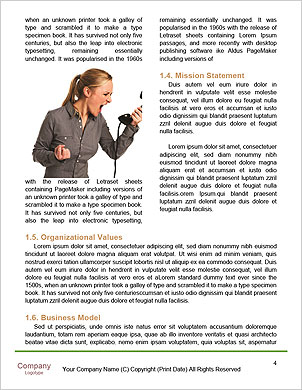 0000091712 Word Template - Page 4