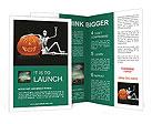 0000091713 Brochure Templates