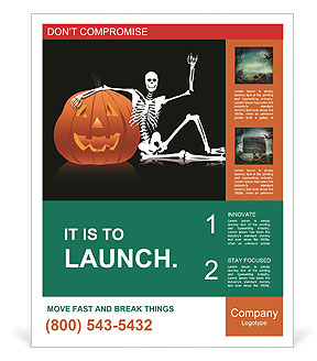 0000091713 Poster Template