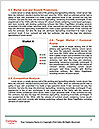 0000091713 Word Templates - Page 7