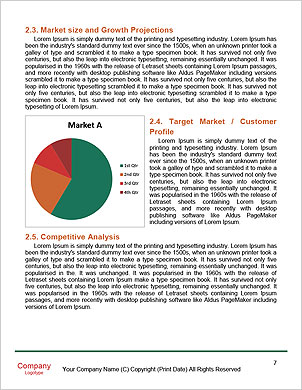 0000091713 Word Template - Page 7