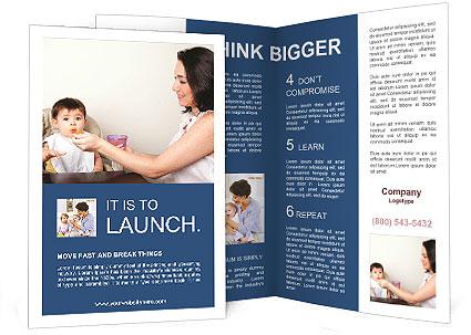 0000091714 Brochure Template