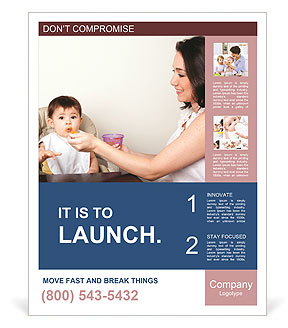 0000091714 Poster Template