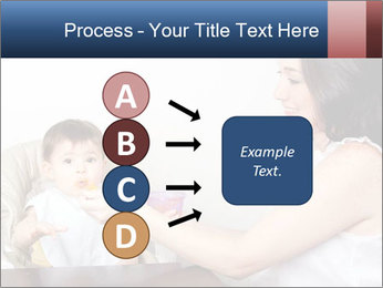 Happy mother PowerPoint Template - Slide 94