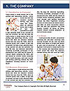 0000091714 Word Template - Page 3