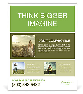 0000091715 Poster Template