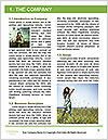 0000091715 Word Template - Page 3