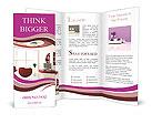 0000091716 Brochure Template
