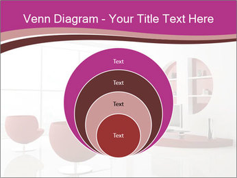Living room PowerPoint Template - Slide 34