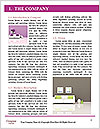 0000091716 Word Template - Page 3