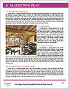0000091716 Word Template - Page 8