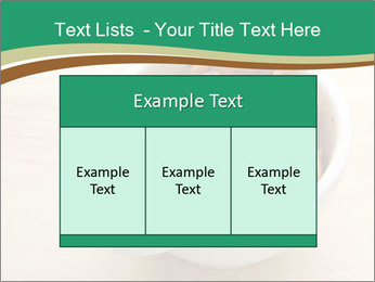 A bowl of baked PowerPoint Template - Slide 59
