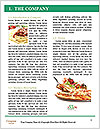 0000091717 Word Templates - Page 3
