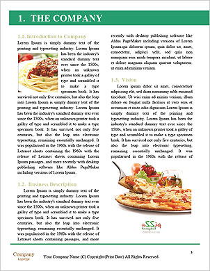 0000091717 Word Template - Page 3