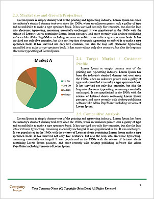 0000091717 Word Template - Page 7