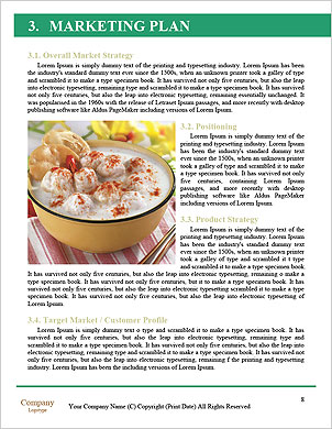 0000091717 Word Template - Page 8