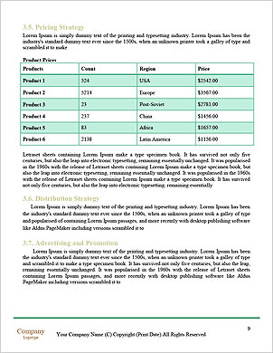 0000091717 Word Template - Page 9