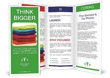 0000091718 Brochure Template