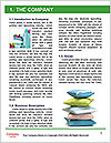 0000091718 Word Templates - Page 3