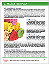 0000091718 Word Templates - Page 8