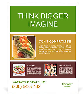 0000091719 Poster Template