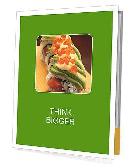 0000091719 Presentation Folder