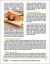 0000091719 Word Template - Page 4