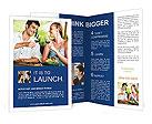 0000091720 Brochure Templates